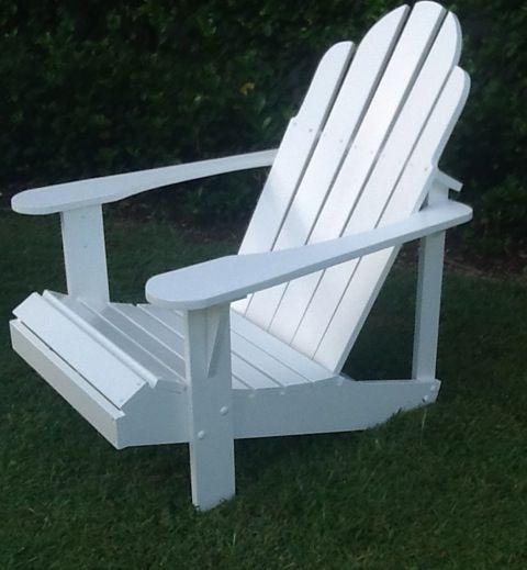 Traditional Hampton Chair, hamptonchaircompany.com.au