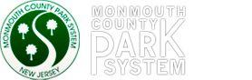 Monmouth County Park System Parks Manasquan Reservoir
