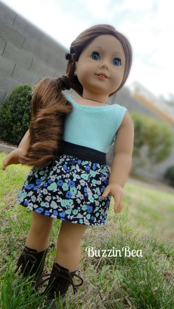 403 Best American Girl Images On Pinterest American