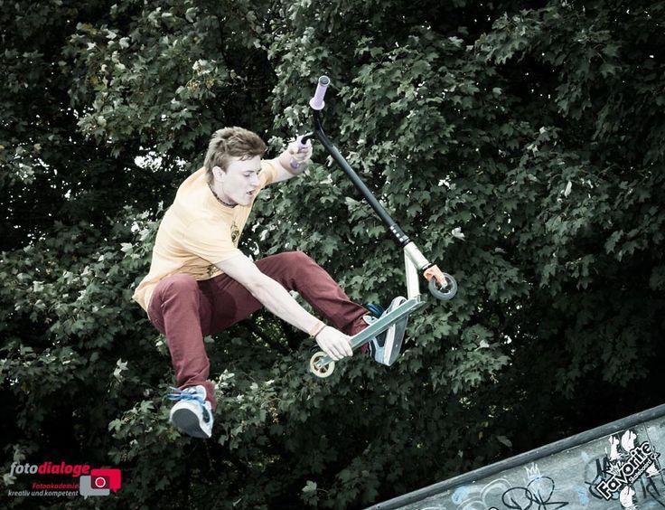 #Sportfotografie #Actionfotografie #Fotografie #München #Fotokurs #Kurs #Fotodialoge www.fotodialoge.com