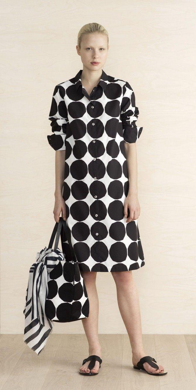 Mailill  dress