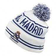 "Gorro Euroliga New Era ""Real Madrid"" http://www.basketspirit.com/epages/268403.sf/es_ES/?ObjectID=4853198&ViewAction=FacetedSearchProducts&SearchString=new+era"