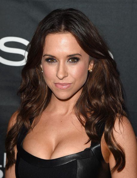 Lacey Chabert Photos Photos - Actress Lacey Chabert attends HFPA & InStyle's 2014 TIFF celebration during the 2014 Toronto International Film Festival at Windsor Arms Hotel on September 6, 2014 in Toronto, Canada. - HFPA & InStyle's 2014 TIFF Celebration - Arrivals - 2014 Toronto International Film Festival