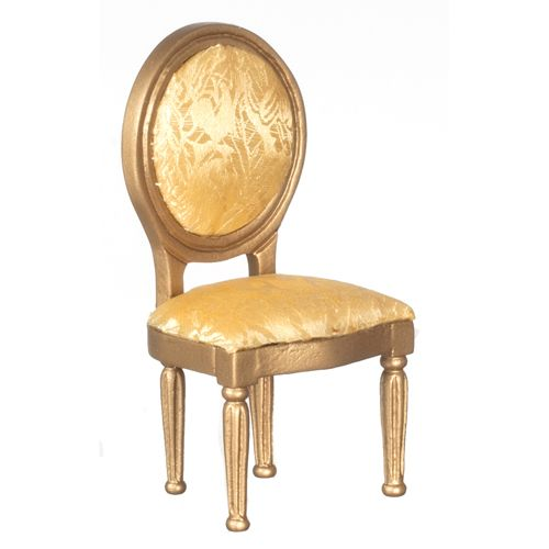 Gold+Side+Chair
