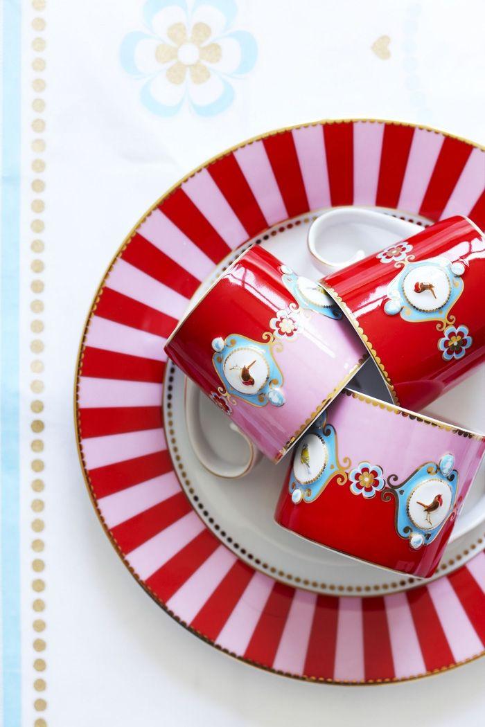 17 best images about porcelain on pinterest love birds coffee tea and high tea. Black Bedroom Furniture Sets. Home Design Ideas