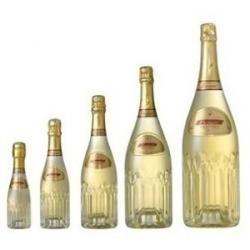 Champagne Vranken Cuvée Diamant Brut 75cl (Gamme 20cl tot 300 cl)