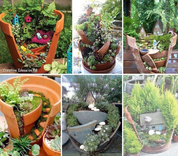 DIY_architekta_zrob_to_sam_pomysly_wnetrza_ogrod_maly_swiat_w_doniczce_dekoracja_balkonu_ogrodu