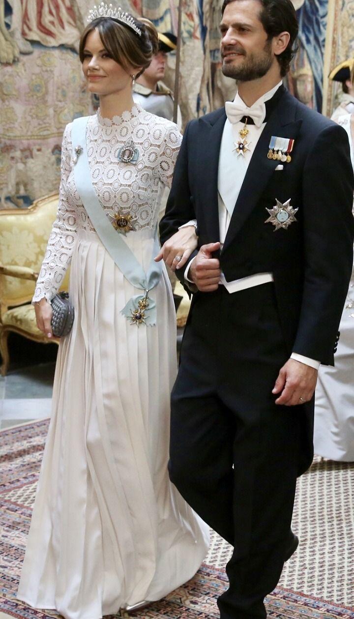 Pin By J On Sofia Princess Sofia Of Sweden Princess Sofia Princess [ 1259 x 720 Pixel ]
