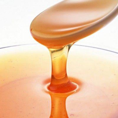 Сахарный сироп для коктейлей и выпечки
