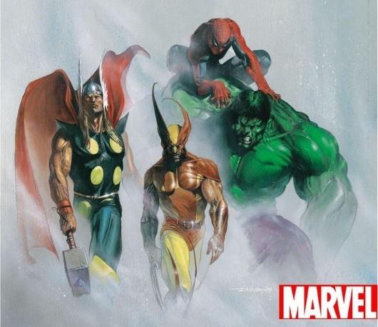 MARVEL    MARVELComics Art, Book Art, Avengers, Comics Book, Marvel Art, Marvel Comics, Super Heroes, Marvel Heroes, Superhero