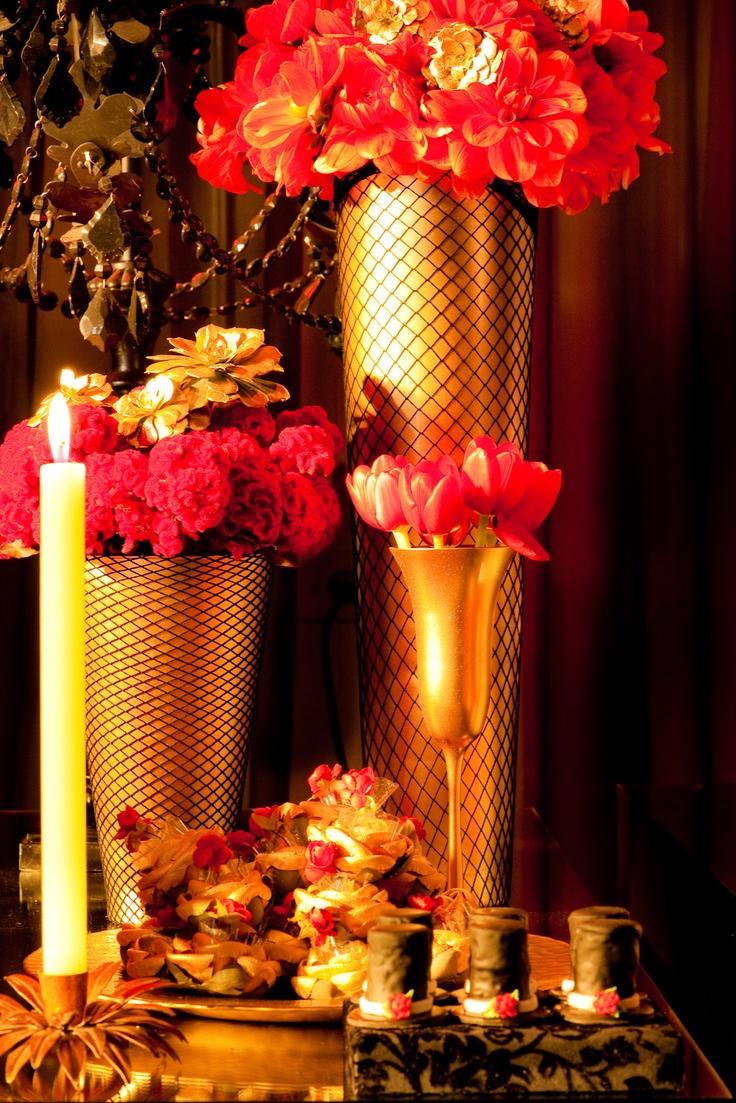 Vice Versa Nyc >> 201 best Moulin Rouge ~ Paris Party Event images on Pinterest