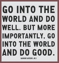 .Life, Inspiration, Wisdom, Dogood, Do Good, Part Gamma, Favorite Quotes, Living, Wise Words