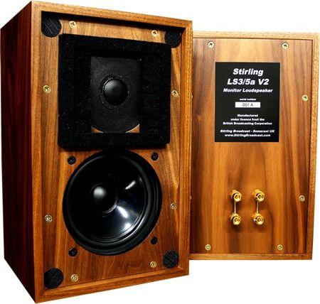 stereo meubel kast - Google zoeken