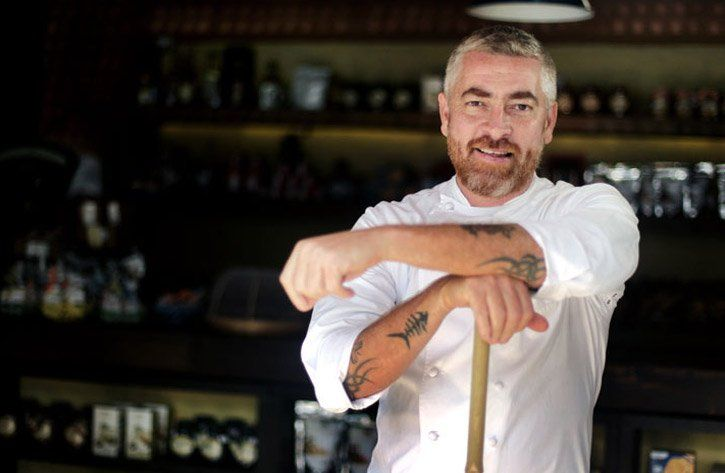 chef-alex-atala-ii