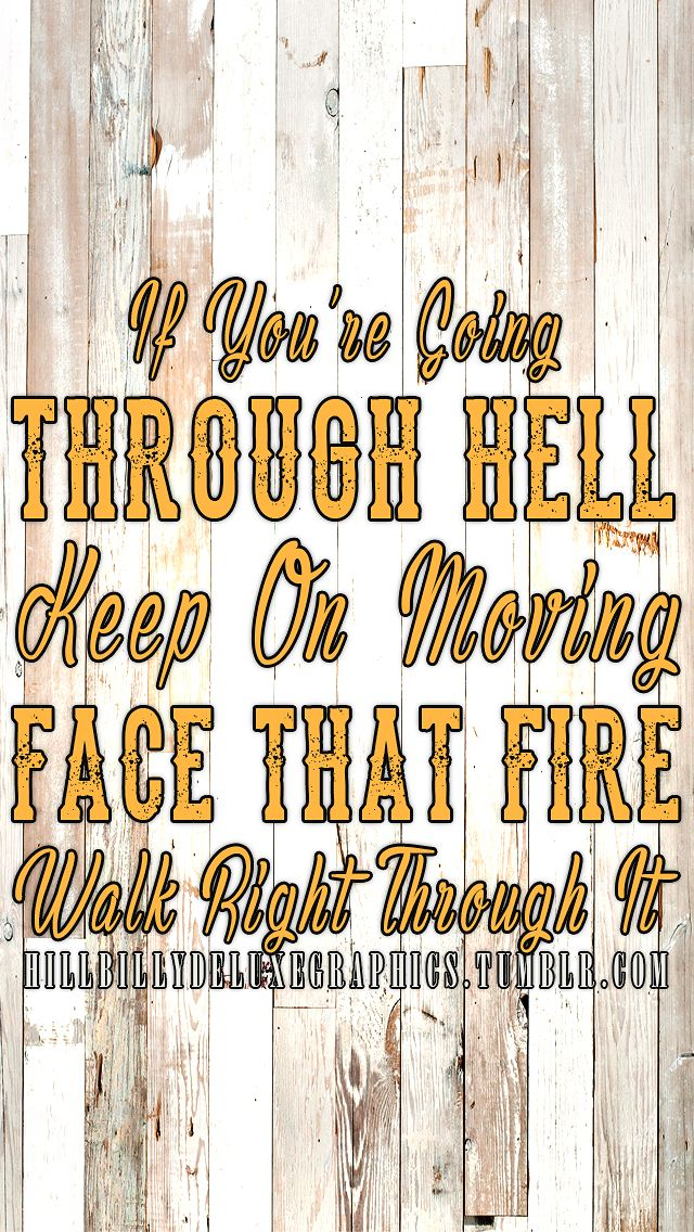 1656 best This is Country Music images on Pinterest   Country ...