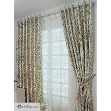 37 Best Curtains For Little Girls Room Images On Pinterest