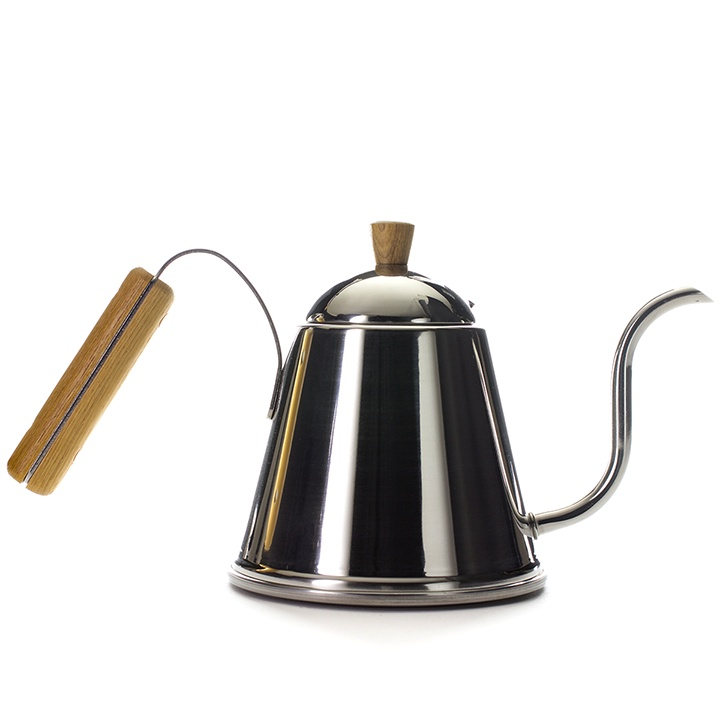 1000+ ideas about Pour Over Kettle on Pinterest Pour over coffee, Coffee and Coffee dripper