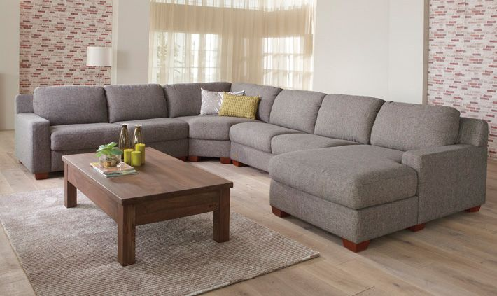 18 Best Modular Sectionals Images On Pinterest Living Room Couches And Living Room Ideas
