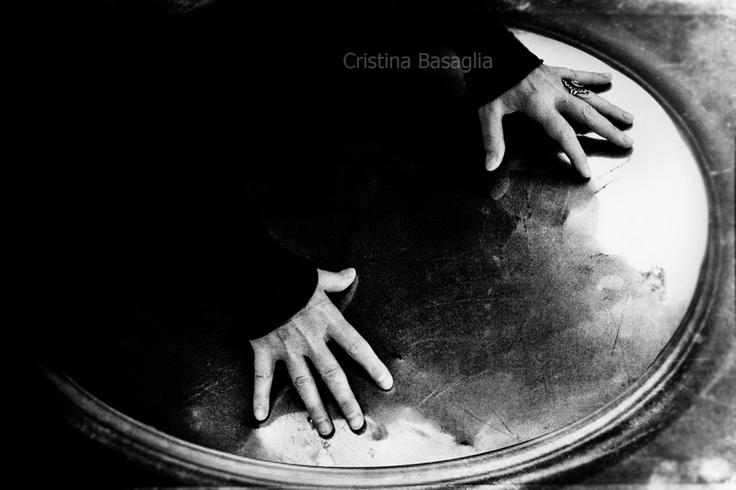 Cristina Basaglia