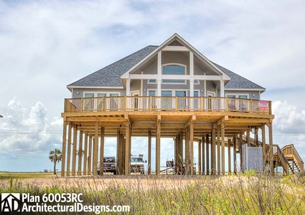 301 best images about next house on pinterest craftsman for Best drive under house plans