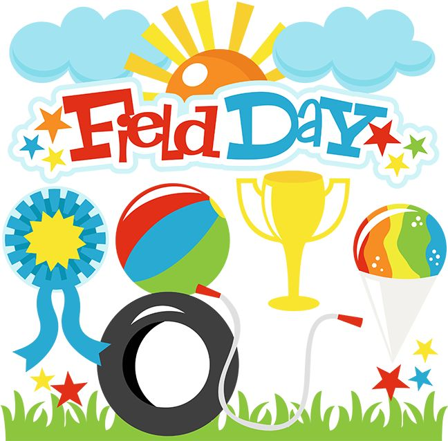 Image result for field day bbq clip art