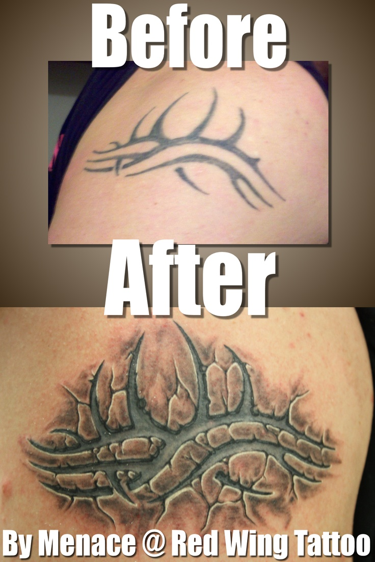 1000 images about tattoo ideas on pinterest crafts for Clean rock one tattoos