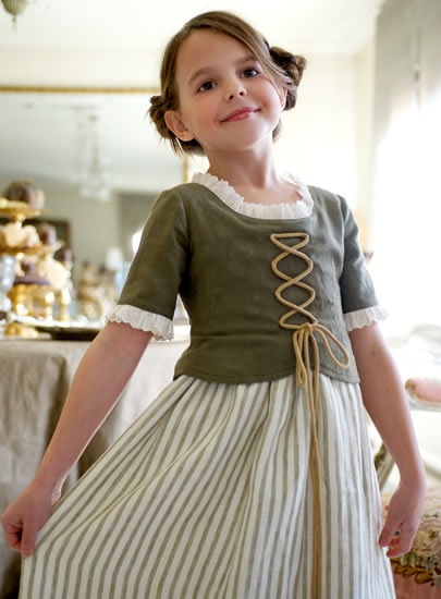 lovely girl's corset dress: Cute Dresses, Costumes Dresses, Cute Outfits, Awesome Dresses, Woman Dresses, Beautiful Dresses, Corsets Styl Dresses, Corsets Dresses, Girls Corsets