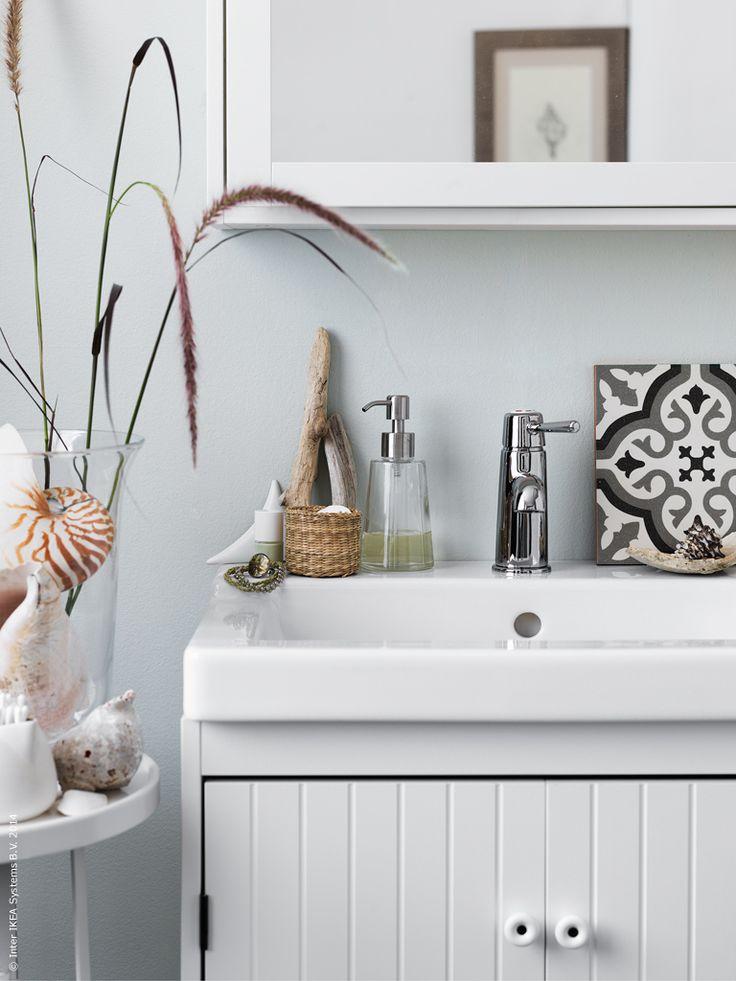 Les 561 meilleures images du tableau mirror miroir sur for Miroir kolja