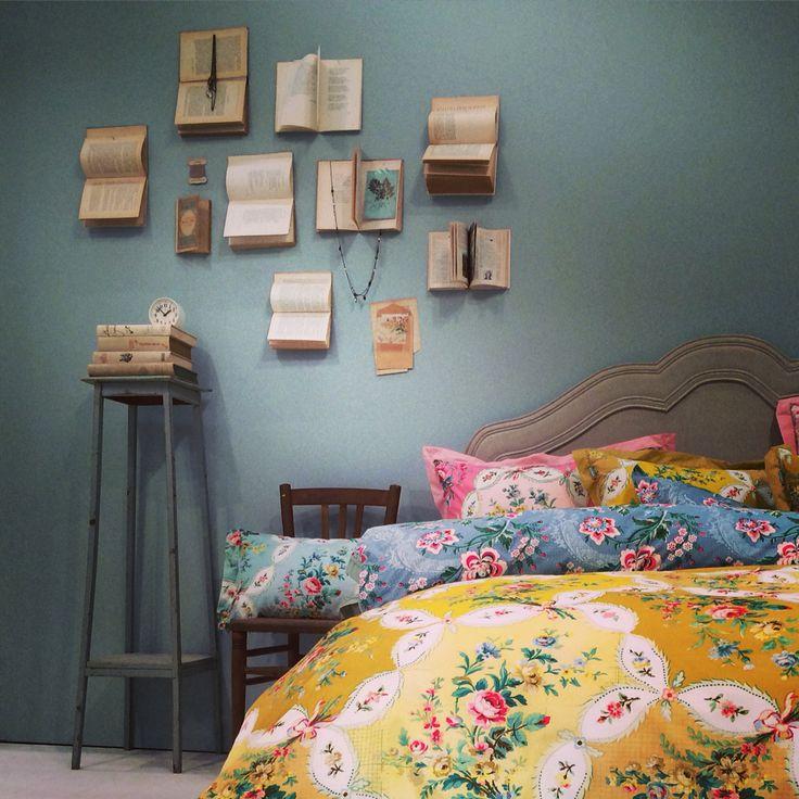 Bedroom Blue Paint Bedroom Design Pastel Small Bedroom Decorating Ideas Pinterest Bedroom Wallpaper Vintage: Best 25+ PiP Studio Ideas On Pinterest