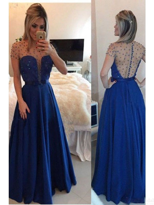 687 Best Prom Dresses Images On Pinterest Ball Gown Ballroom