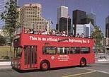 Toronto Trolley Tours - Flexible Sightseeing in Ontario