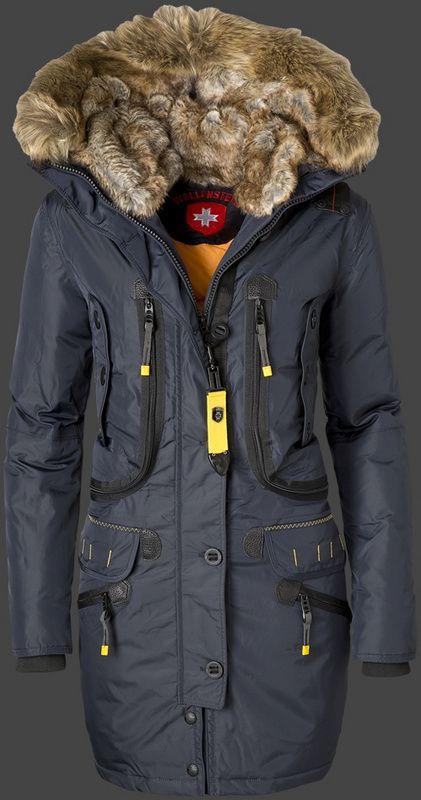 wellensteyn men's coats,Get Cheap Wellensteyn Rescue Jacket Discount Price In Cold Winter,Original Shop,Fast Delivery Worldwide!