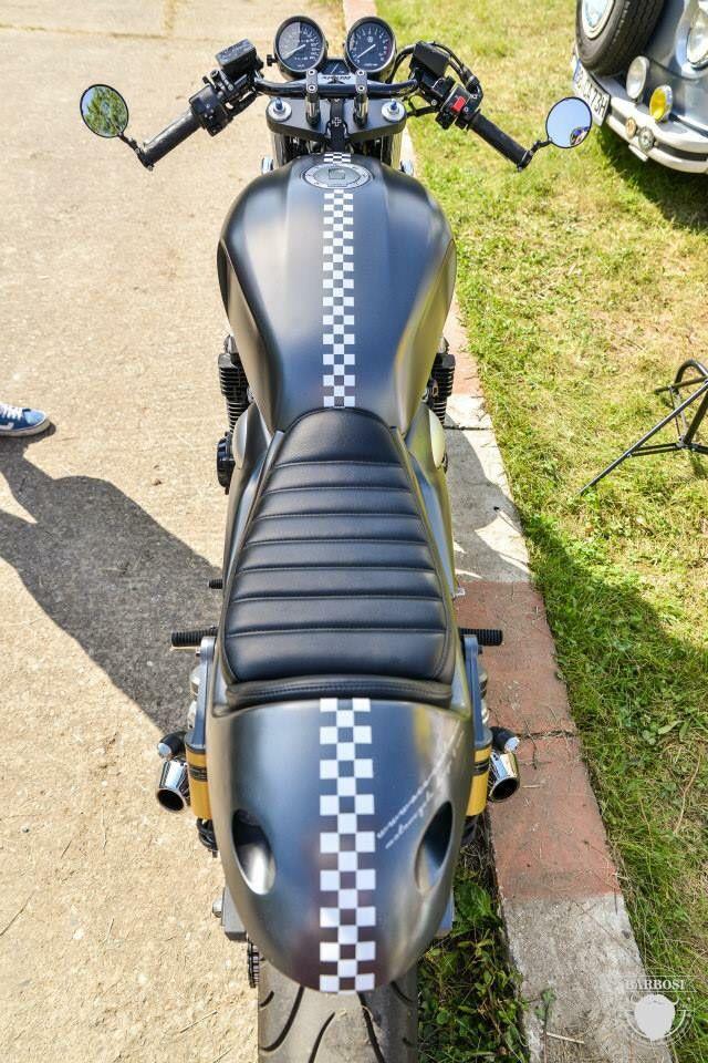 xjr 1300 cafe racer  www.ace-custom.ro