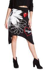 Faldas Desigual Reras
