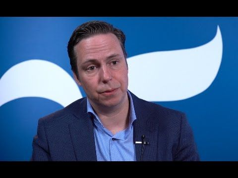 #EolusVind - Intervju med VD Per Witalisson (Q2 2016/17) https://www.youtube.com/watch?v=M17AU4JWt8M Mer om Eolus vind http://www.introduce.se/foretag/eolus-vind/intervjuer/2017/4/eolus-vind---intervju-med-vd-per-witalisson-q2-201617/ .