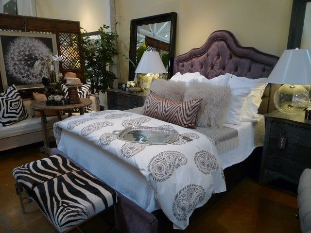 Photo Of Bungalow Furniture U0026 Accessories   Scottsdale, AZ, United States