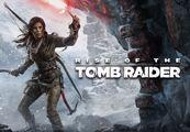 Rise of the Tomb Raider Steam CD Key http://po.st/M1cqB4 #Kinguin #AdsDEVEL™