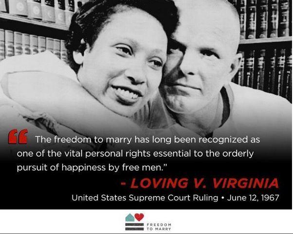 Virginia dating sites same sex dating sites