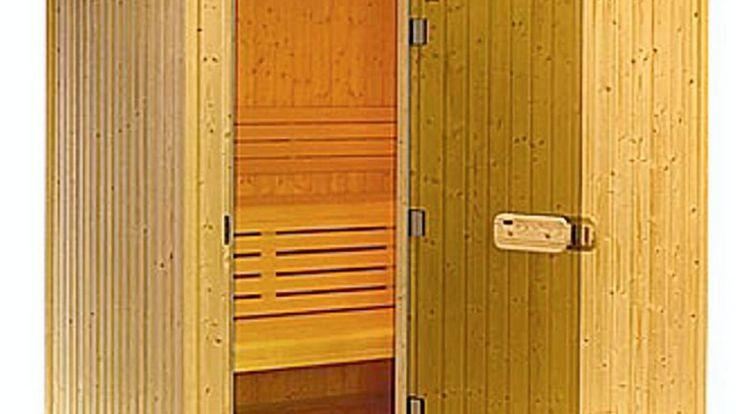 Bygg badstu Følg denne oppskriften, og en badstu med alt den innebærer av velvære, helse og romantikk kan snart være på plass på din hytte.