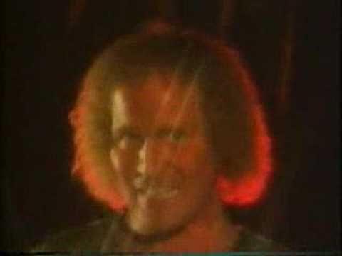 Goombay Dance Band - Robinson Crusoe (1982)