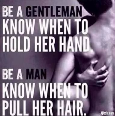 Image result for dirty sexy quotes for him