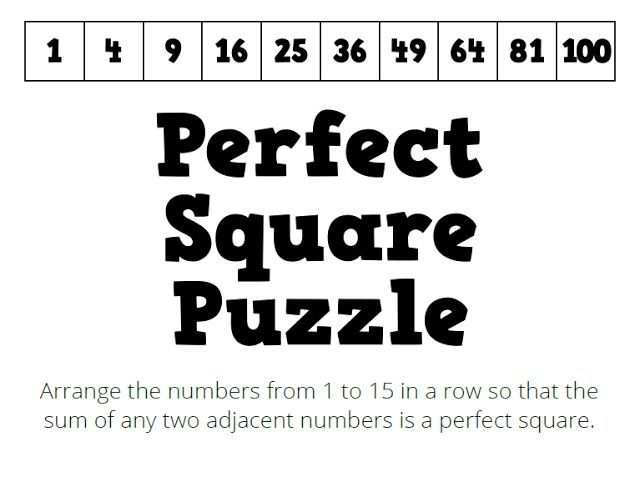 29 best math symmetry activities images on Pinterest