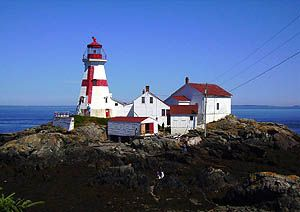 30 best images about nova scotia on pinterest cape for Minimalist house bay of fundy