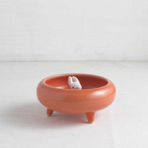 Foto souvenir & gift pernikahan oleh Tekuni Keramik Bali
