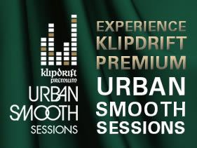 We can't wait to see you at the Klipdrift Premium Brandy Urban Smooth Sessions at Eyadini in Durban on 7 Dec! Who are you excited to see hit the stage? Mi Casa? Liquideep? Benny Maverick? Or maybe the gorgeous ladies, Busiswa and DJ Cndo?