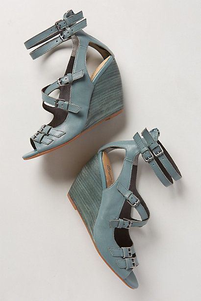 17 best ideas about hot heels on pinterest sexy heels