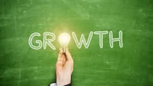 growth - Google Search