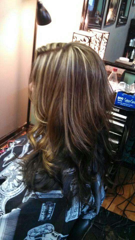 Pin On All About You Hair Brandy Bilbrey Ashland City Tn