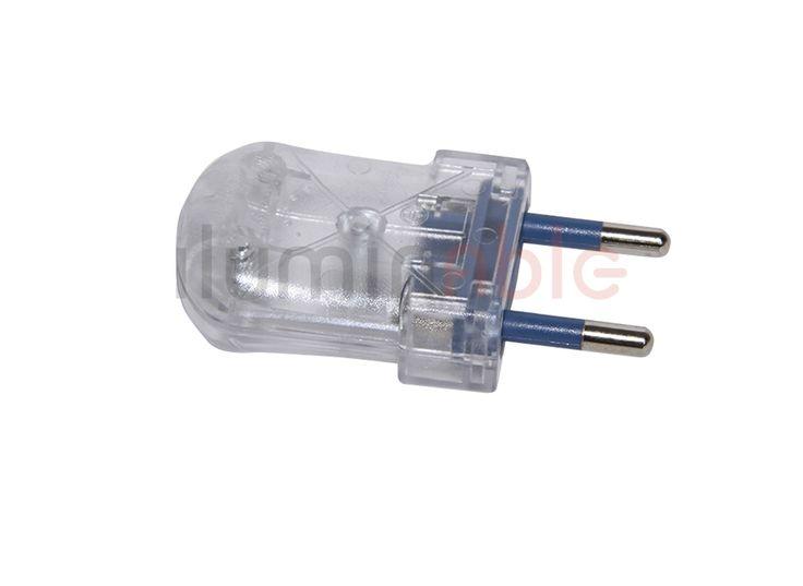 Enchufes clavijas para montaje de lámparas #iluminacion #lamparas #decoracion #electricidad