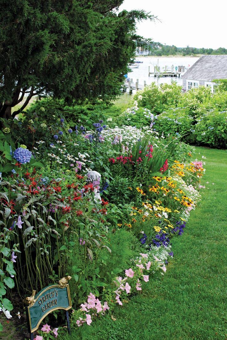 399 best images about Coastal Garden on Pinterest